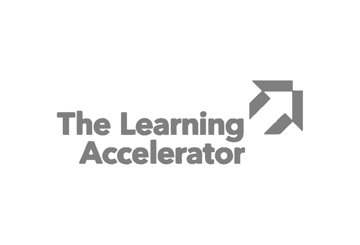 learning_accelerator