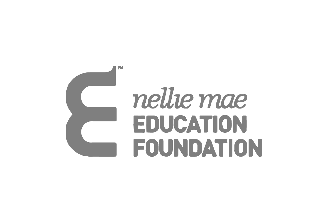 nellie_mae_ed_foundation