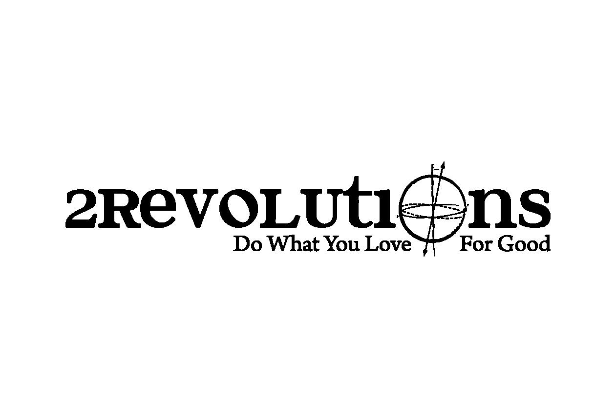 logo_2revs