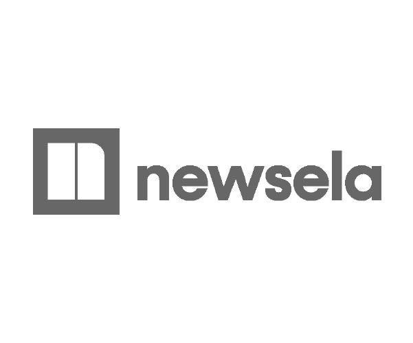 logo_newsela