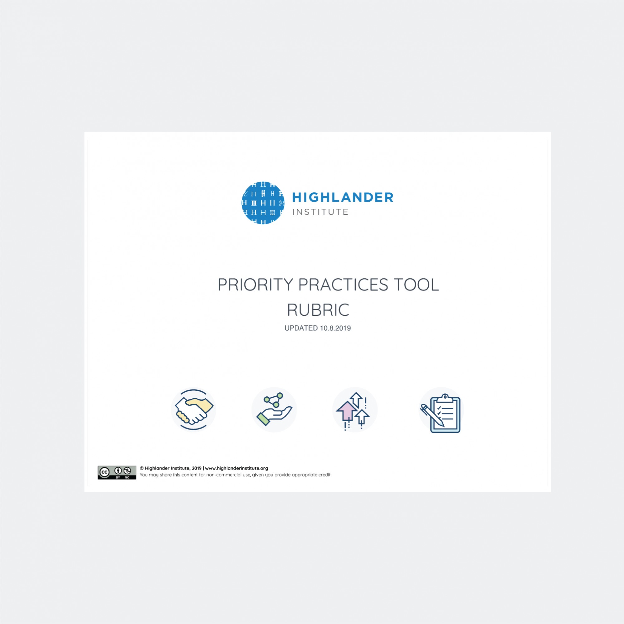 Priority_Practices_Tool_Rubric