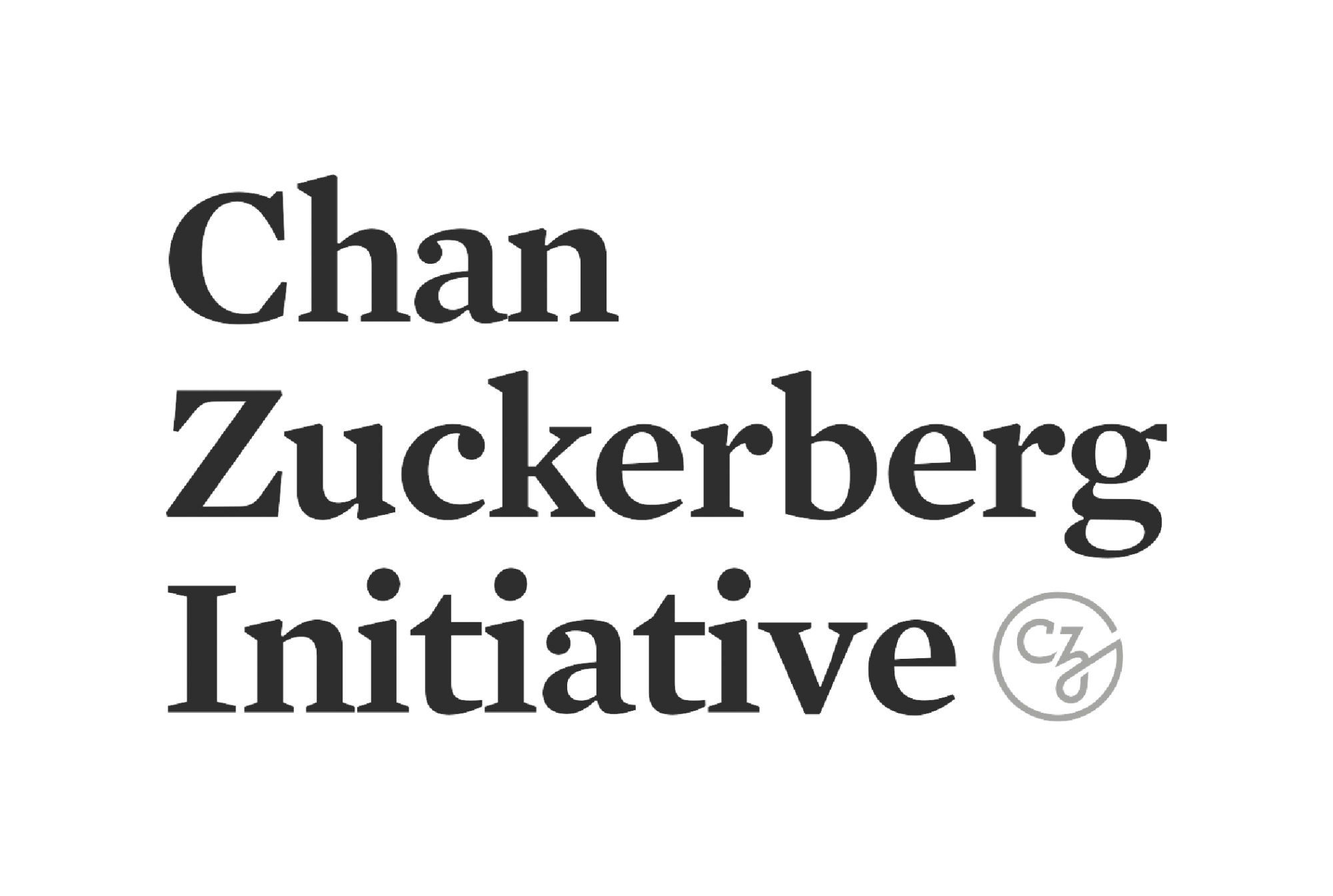 logo_czi_gray