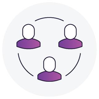 icon_services