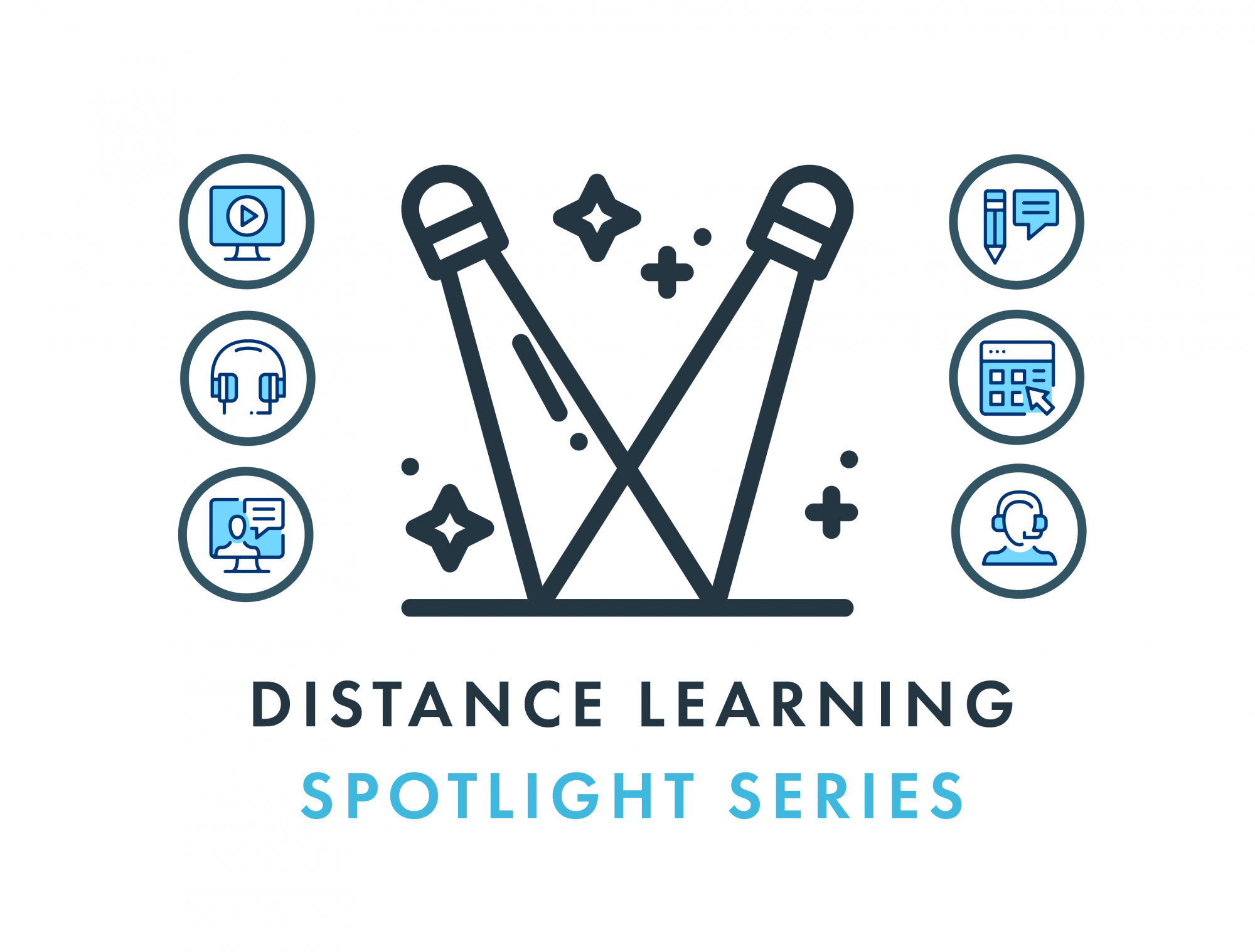 distance-learning-spotlight-series