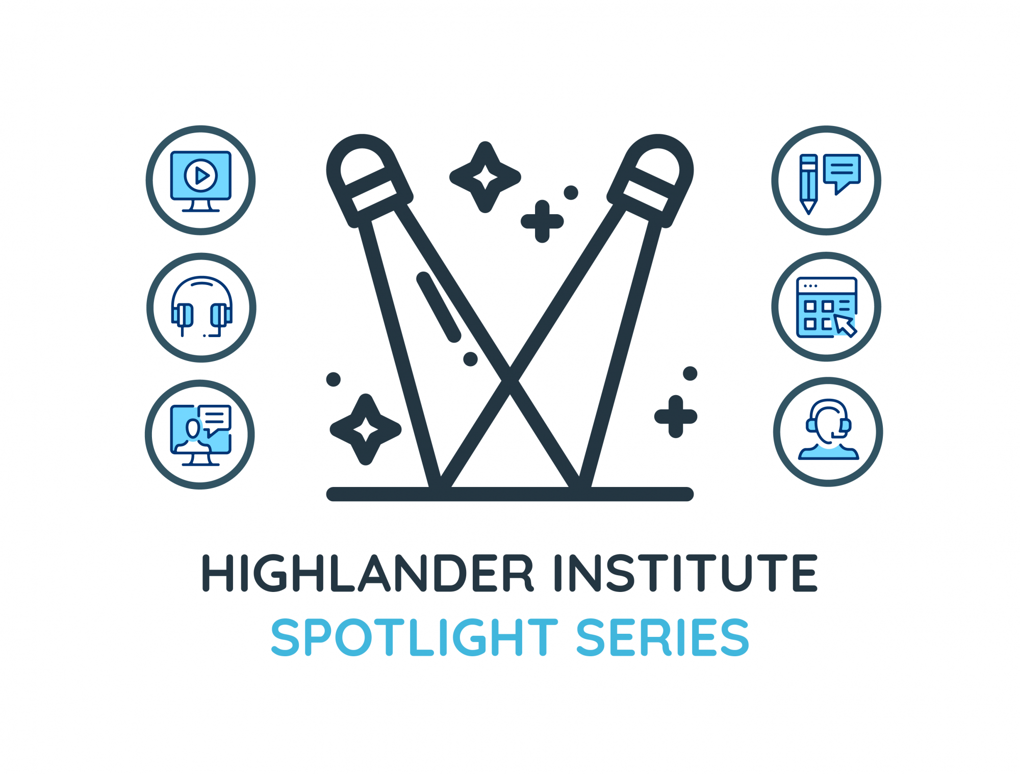 highlander-institute-spotlight-series