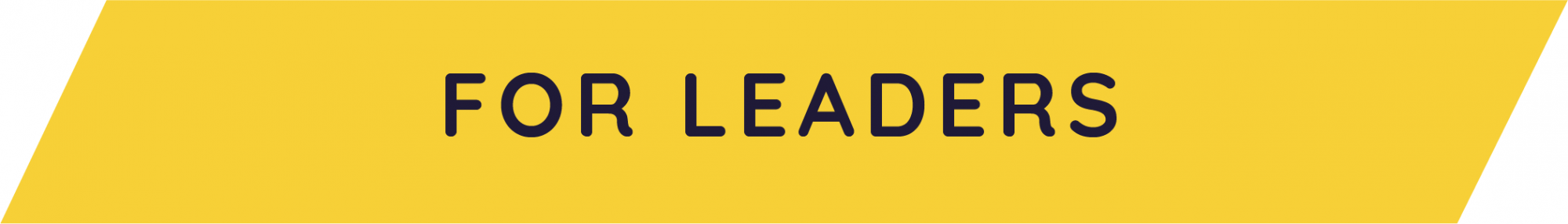 for_leaders@4x