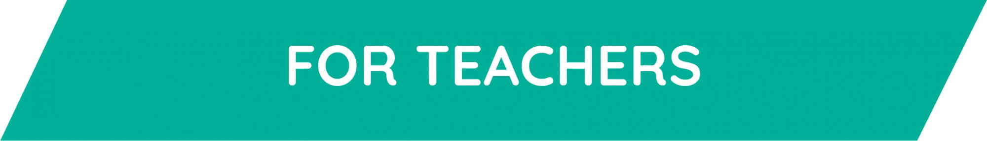 for_teachers@4x