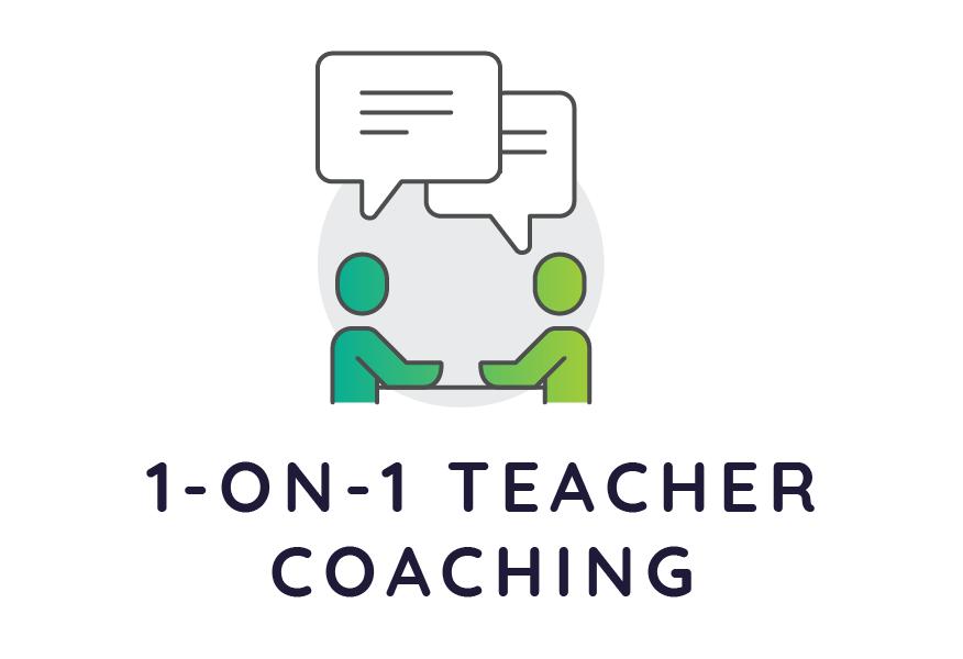 offering_1_on_1_teacher_coaching