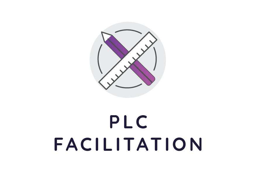 offering_plc_facilitation
