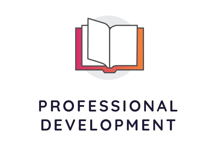 offering_professional_development