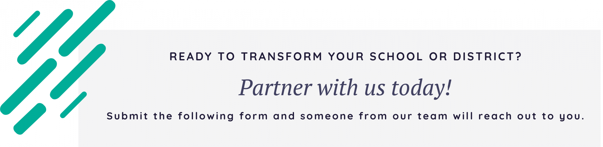 partner_with_us