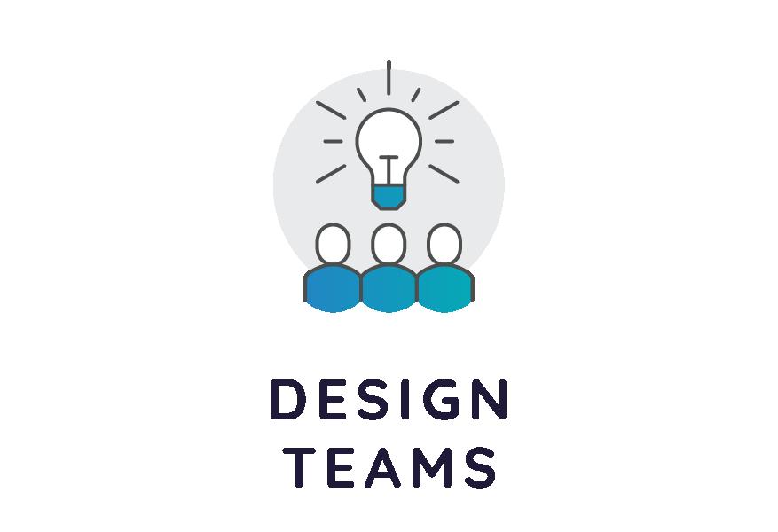 offering_design_teams