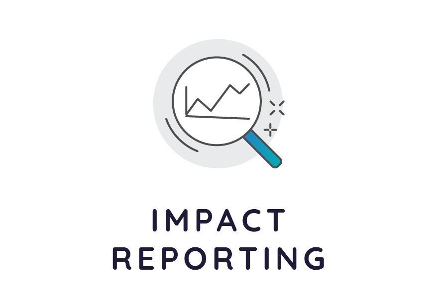 offering_impact_reporting